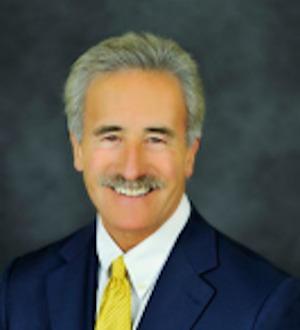 Alan J. Ciklin
