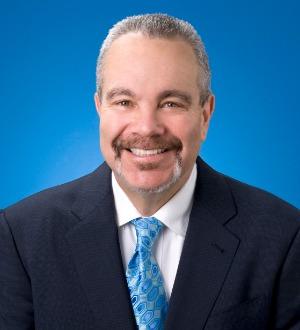 Alan J. Kornfeld