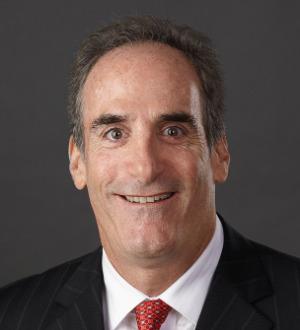 Alan J. Perlman
