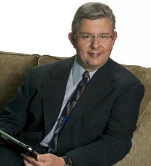 Alan J. Yanowitz's Profile Image