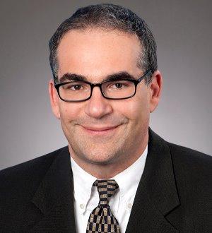 Alan M. Feld
