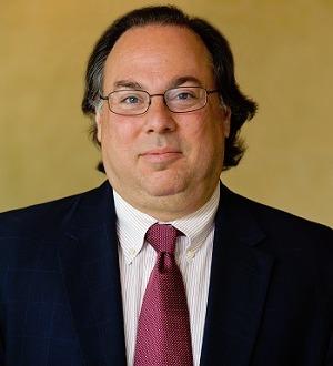 Alan M. Klinger