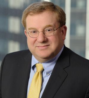 Alan S. Kellman