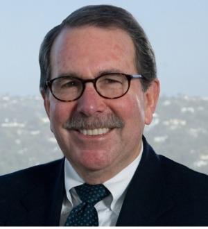 Alan S. Watenmaker's Profile Image