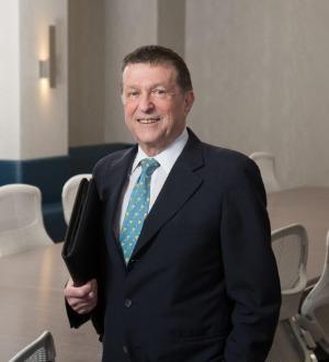 Alan Silber