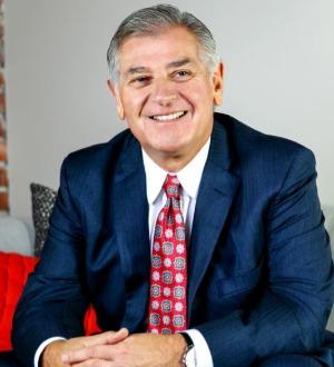 Albert A. Menashe