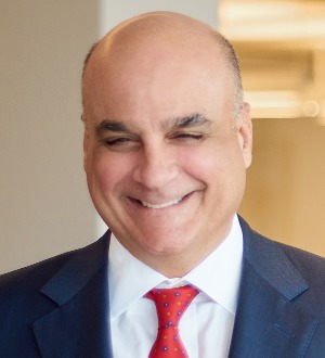 Alex E. Cosculluela