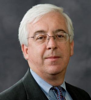 Alex H. Booth's Profile Image