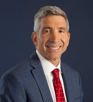 Alex P. Rosenthal