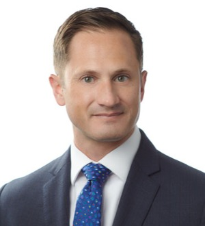 Alexander B. Reich's Profile Image