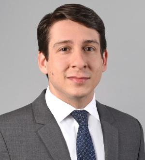 Alexander K. Mircheff