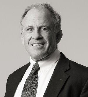 Alexander R. Rothrock