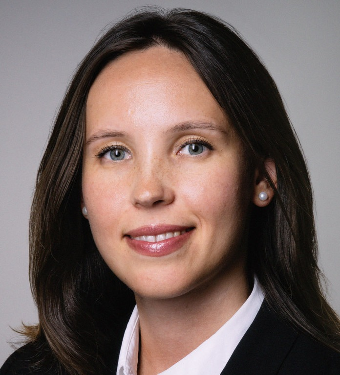 Aliaksandra Ramanenka's Profile Image