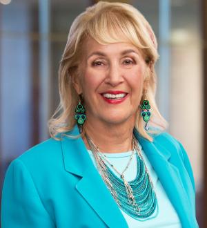 Alice O. Martin's Profile Image