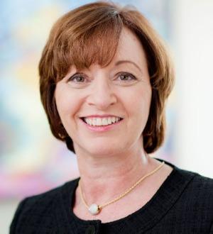 Alicia G. Curran