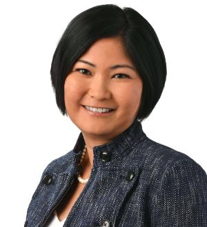 Alison Davidson's Profile Image