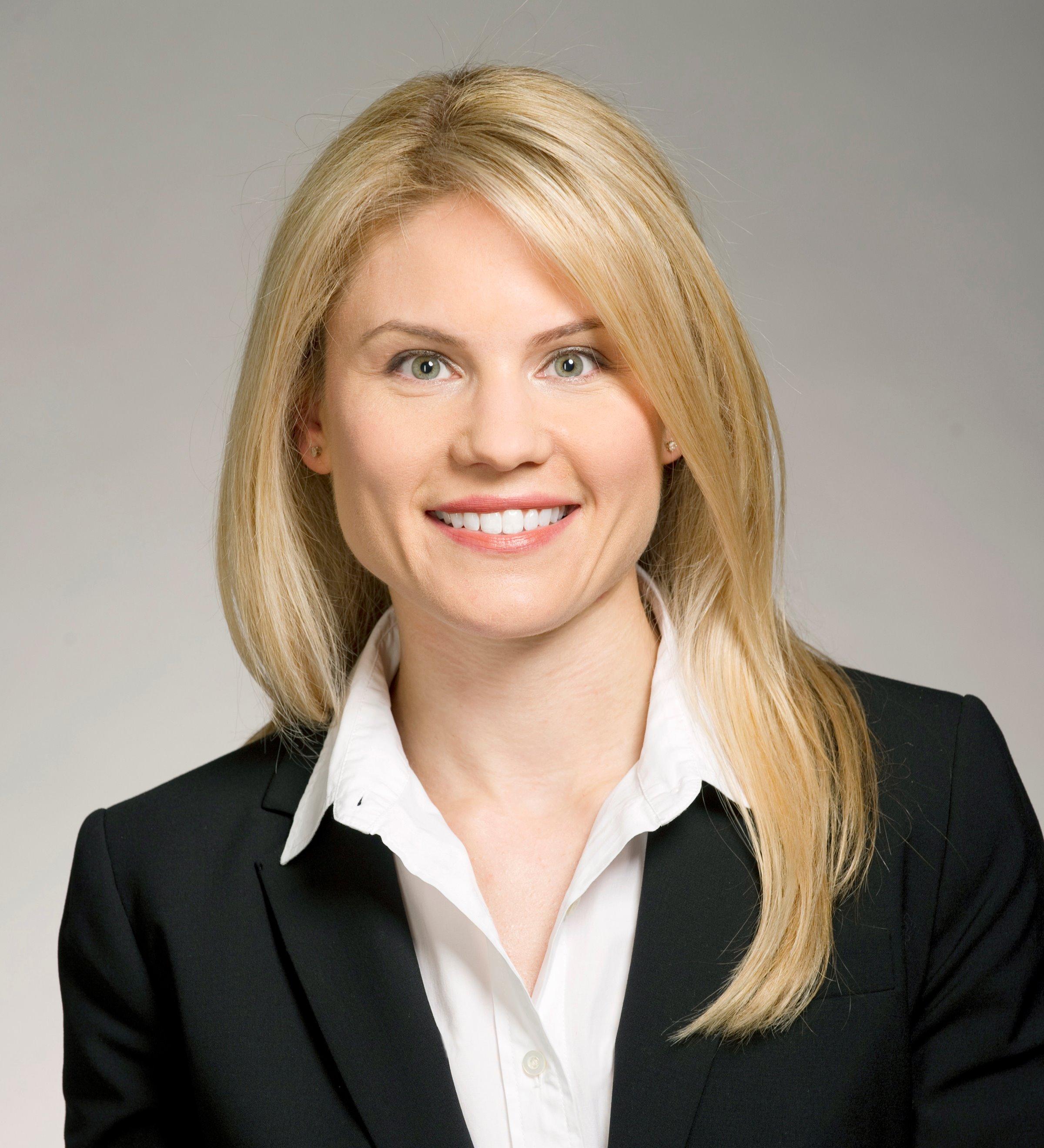 Alison Duffy's Profile Image