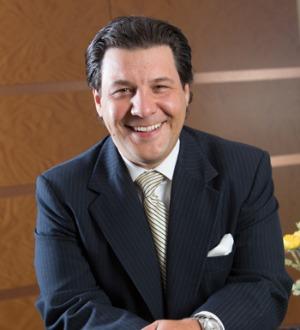 Allen J. Scazafabo, Jr.