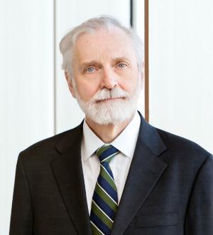 Allen N. David
