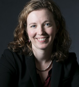 Allison D. Gray