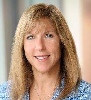 Allison L. Land