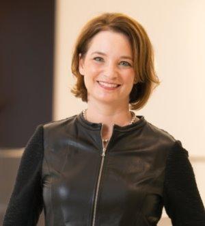 Allison M. Ryan