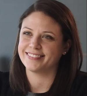 Allison Mcfadden