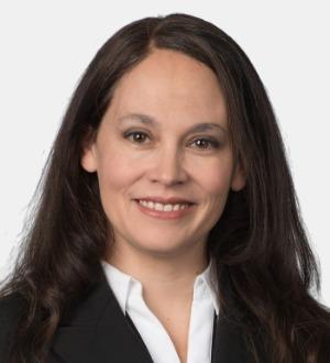 Allison R. Nelson