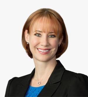 Allison T. Wilkerson
