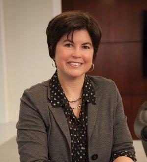 Allison W. Gritton