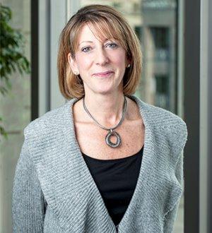 Allison W. Shuren's Profile Image