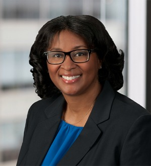 Althea J.K. Broughton