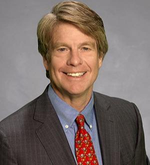 Alvin A. Wolff's Profile Image