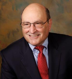 Alvin J. Golden