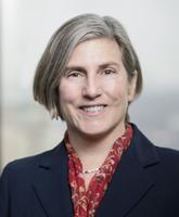 Alysa J. Ward's Profile Image