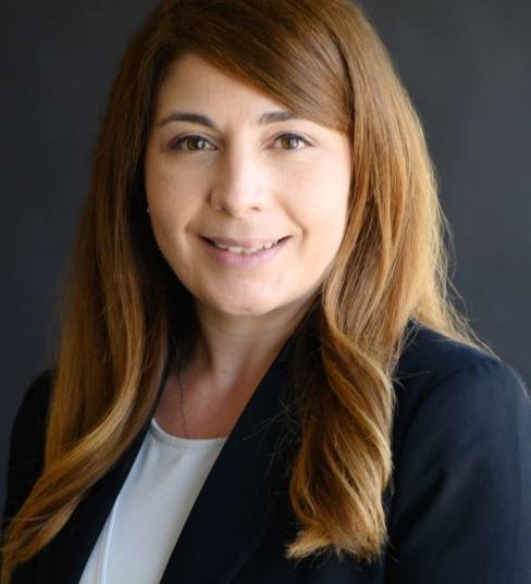 Amanda Barreto's Profile Image