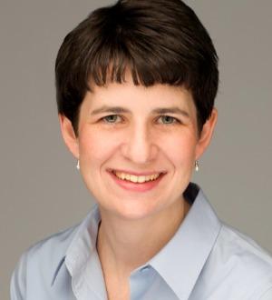Amanda C. Holt