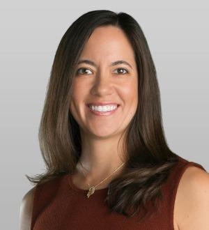 Amanda C. Yen
