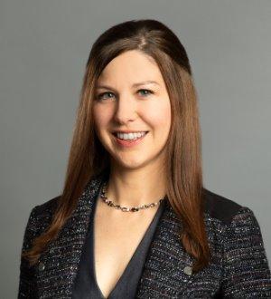 Amanda J. Kimbrough