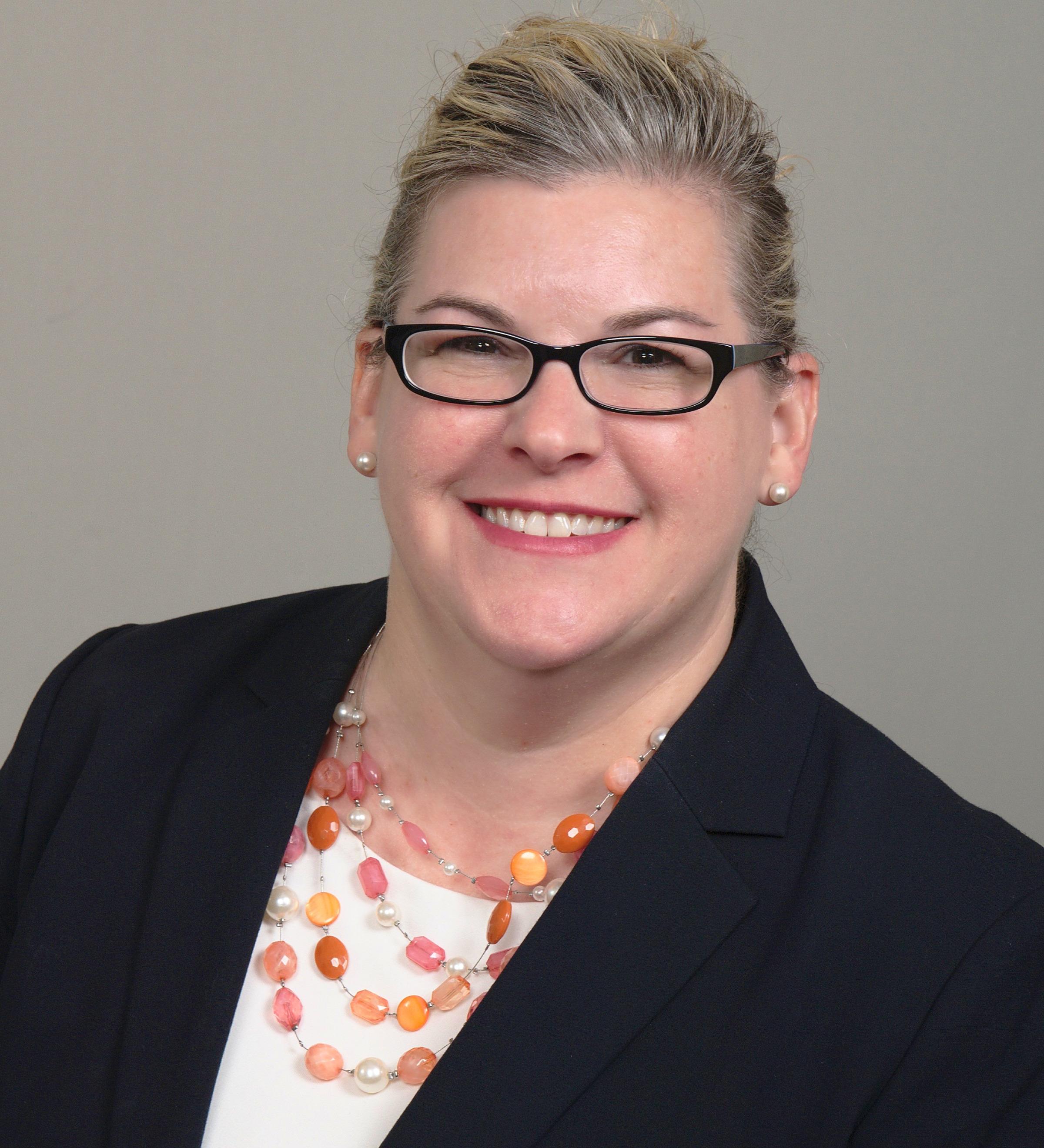 Amanda Biondolino's Profile Image