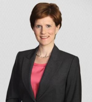Amanda M. Jones