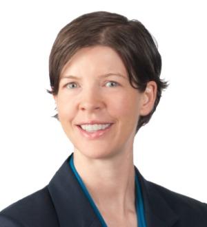 Amanda M. Witt