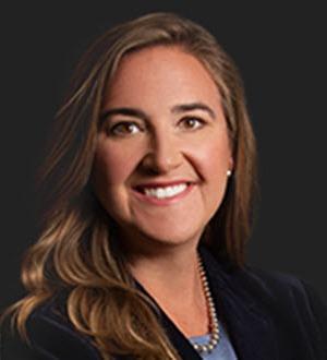 Amanda Neidert Kesler