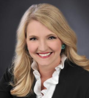 Amber Wilson Bagley's Profile Image