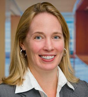 Amelia Cottrell's Profile Image
