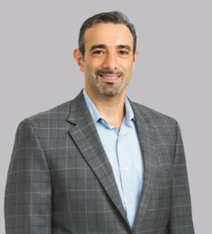 Amir Azaran