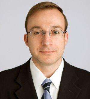 Amir C. Tayrani