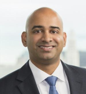 Amol Parikh's Profile Image