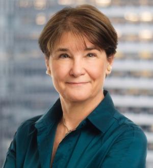 Amy B. Ginensky's Profile Image