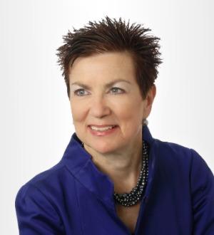 Amy J. Gittler